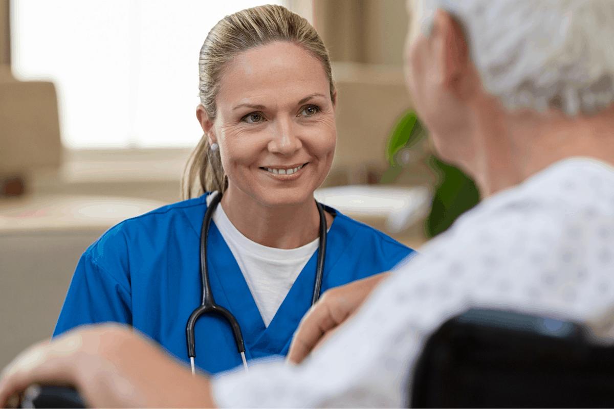lawrenceville-skilled-nursing-icherish