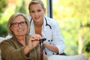 lawrenceville-skilled-nursing