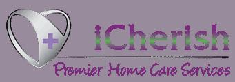 iCherish Home Care