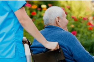 lawrenceville-companion-services-care