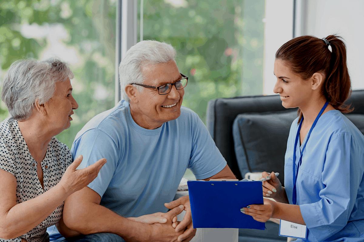 lawrenceville-personal-care-service