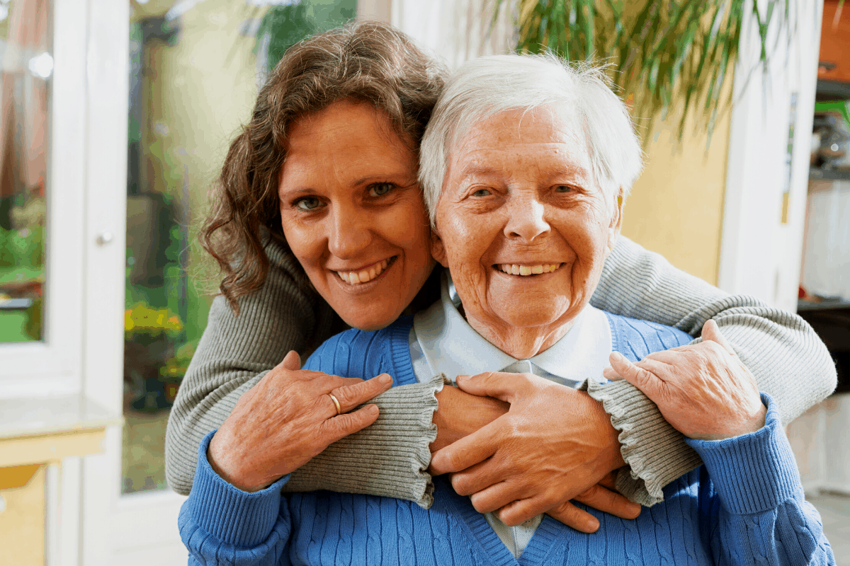 lawrenceville-respite-care-services