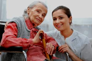 skilled-nursing-lawrenceville